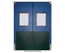 RUFF TUFF II DOORS - SINGLE & DOUBLE SETS